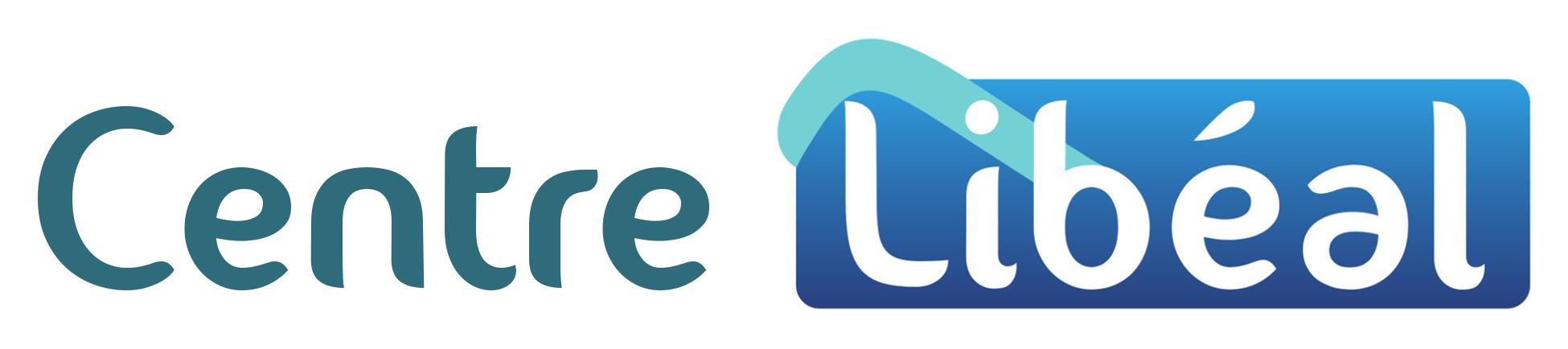 logo2019-CentreLibeal